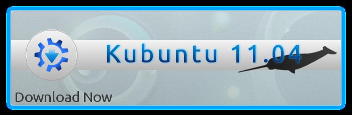 kubuntu 11.04