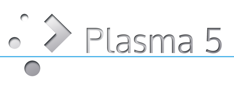 Plasma 5.3.2 and Frameworks 5.12.0 Backported to Kubuntu 15.04