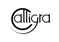Calligra 2.9.0 is Out