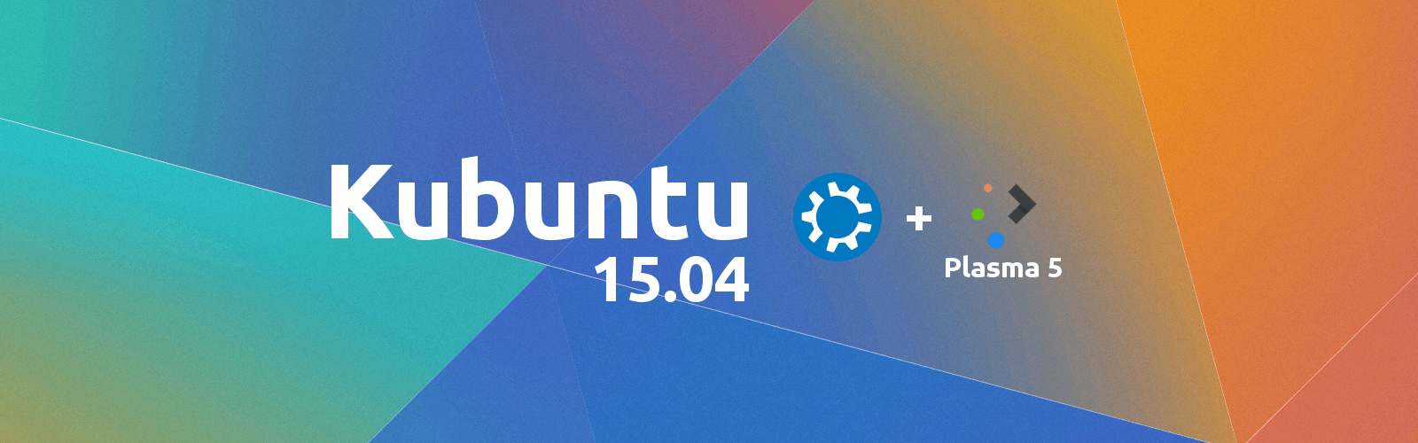 Kubuntu: Help make us better!