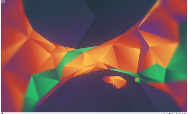 Plasma 5.5.3 and Frameworks 5.18.0 Backported to Kubuntu 15.10