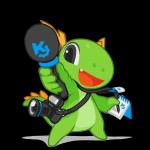 mascot_konqi-commu-journalist