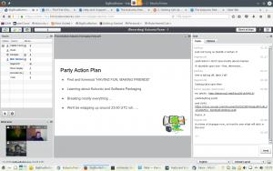 Kubuntu_Party_2.1